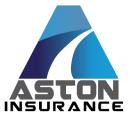 Aston Insurance